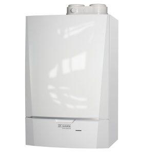 Pbruijn installatiebedrijf remeha calenta 28c