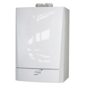 Pbruijn installatiebedrijf remeha calenta 40L
