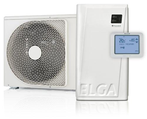 elga-hybride-warmtepomp-met-subsidie